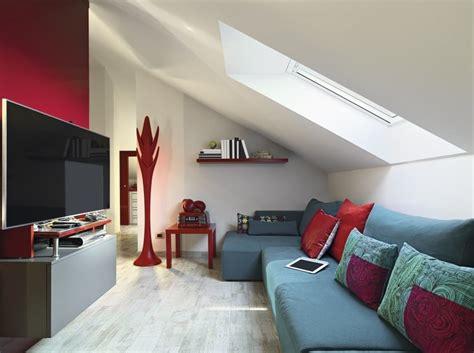 attic tv room 33 attic room ideas and designs modern classic photos