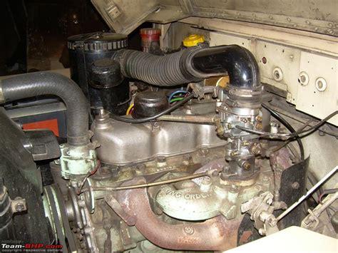land rover series 3 engine 100 land rover series 3 engine 1973 land rover