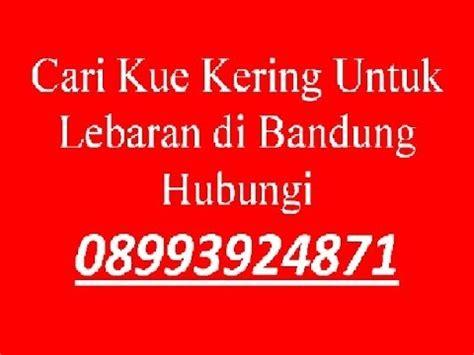 Mixer Kue Di Bandung 08993924871 kue kering di bandung kue kering lebaran