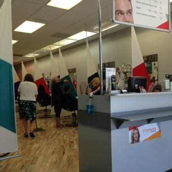 great clips ca great clips hair salon chico ca reviews photos