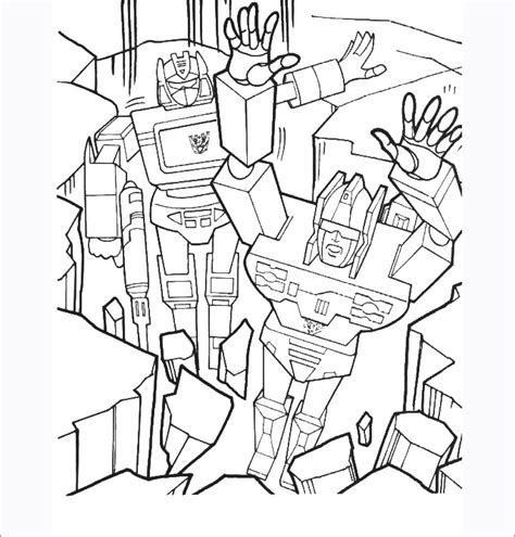 download transformer coloring pages 30 transformers colouring pages free premium templates