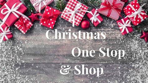 stopand shopchristmastree stop and shop hours decore
