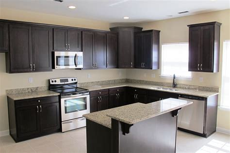 remodeling kitchen island shaped kitchen islands kitchen cabinets remodeling
