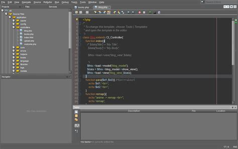 netbeans themes atom be2art เปล ยน theme ใช netbeans