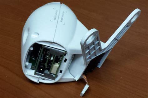 Kamera Dji Phantom 2 Vision fc200 kamera als ersatzteil bezugsquelle dji phantom