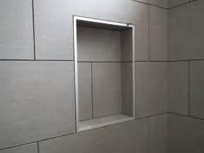 modern tiles for modern bathrooms issaquahmodern com