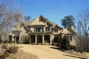 ga white homes luxury homes alpharetta ga house decor ideas