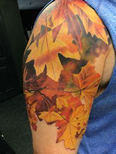 Blacklist Ink Tattoo Joplin Mo | black and grey roses tattoo by wade rogers of blacklist