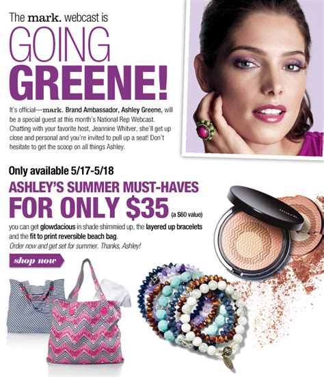Halfmoon 2 By Eric Summers greene s summer must haves special offer