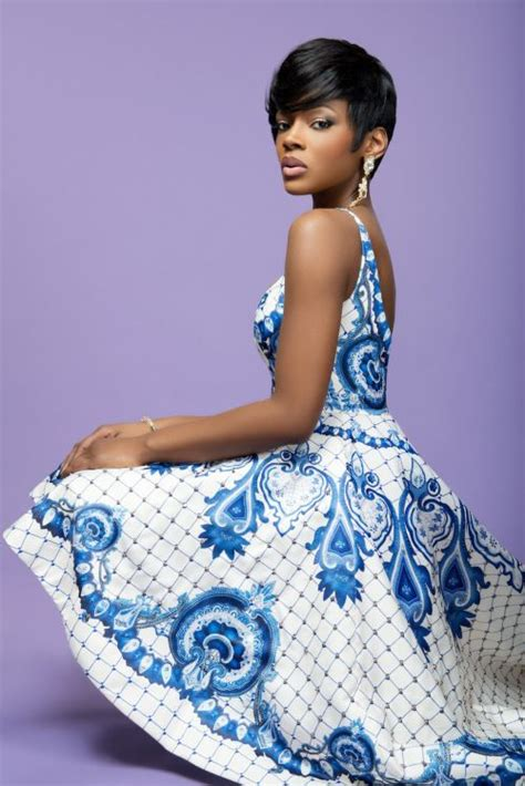 pin by caroline conley on africa beautiful clothing and style on