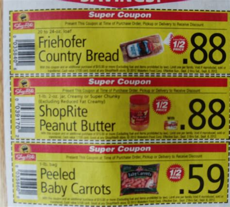 printable coupons for shoprite it up grill