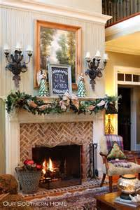 1000 ideas about country fireplace on cottage