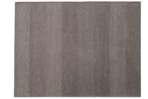 tappeti italia waves tappeti ditre italia ginocchi arredamenti