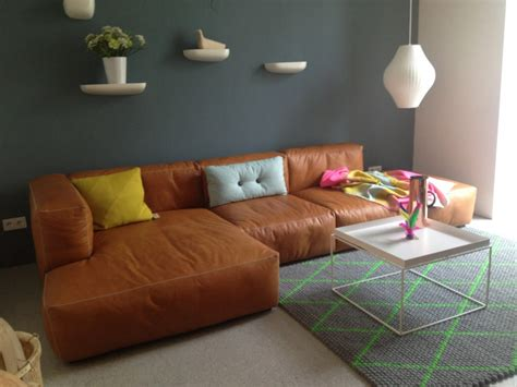hay mags soft sofa mags soft sofa