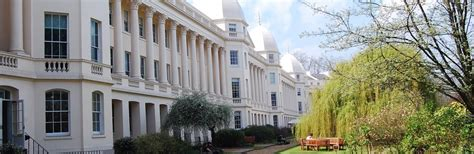 Lbs Mba Dates by Business School