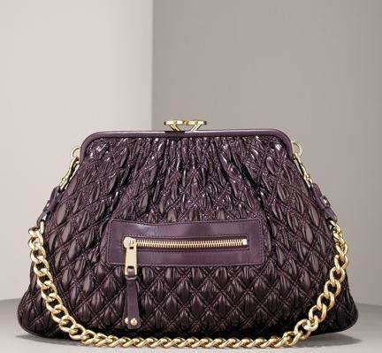 Marc Mina Purse by 301 Moved Permanently