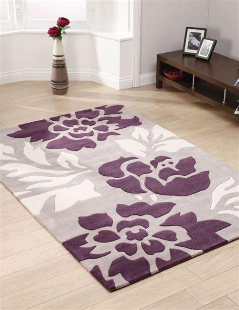 purple rugs for bedroom best 25 purple rugs ideas on living room ideas purple and grey living room decor