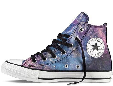 Sepatu Converse All Chuck converse all chuck quot galaxy quot