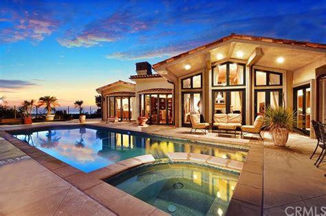 palos verdes luxury homes rancho palos verdes luxury real estate for sale christie