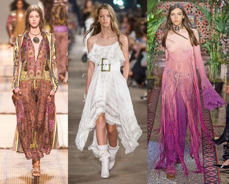 moda figli dei fiori anni 70 abiti hippy anni 70