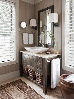 bathroom rehab ideas 15 bathroom window treatment ideas towels this and