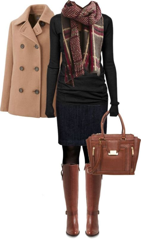 25 best ideas about winter business casual on