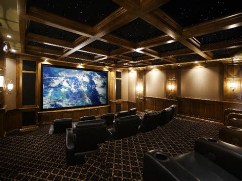 home theater design ta media rooms and home theaters by budget home remodeling
