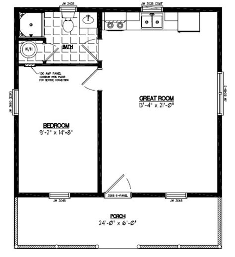 28 house blueprints for sale house plan for sale in certified homes lincoln style certified home plans