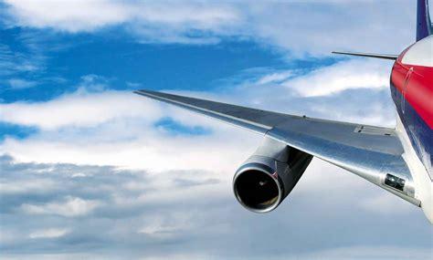 air transport of dangerous goods safe handling guide labelmaster from labelmaster