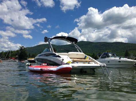 craigslist boats utica ny oneonta boats craigslist autos post