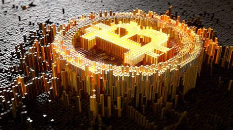 The Secure Home Design Group by Bitcoin Averts Split Into Two Currencies Fortune