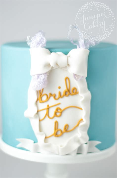 simple bridal shower cake designs how to make a simple bridal shower cake