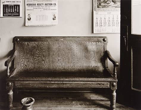 morris bench morris bench sheldon museum of art