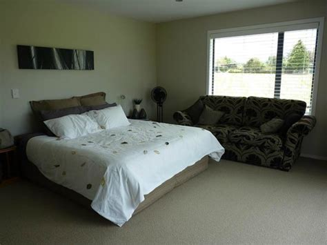 south haven bed and breakfast near to motueka and mapua so you can go out for coastal haven bed and breakfast