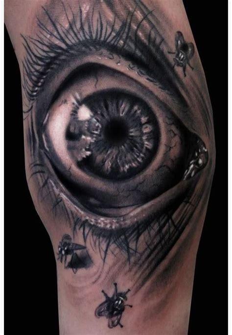 tattoo 3d nederland gruwelijke 3d tatoeages tattoo nederland nl