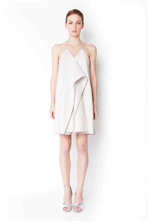 Minimal Dress 25 best ideas about minimal dress on fashion