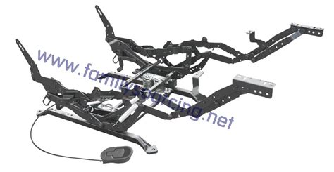 recliner release mechanism online inquiry email us
