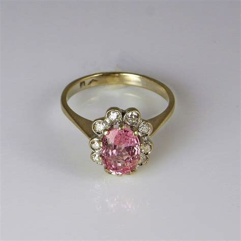 padparadscha sapphire engagement ring 3678 5l jpg 44