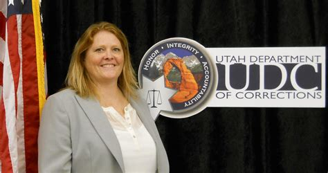 Miller Probation Office by Resignations At Utah S Probation And Parole