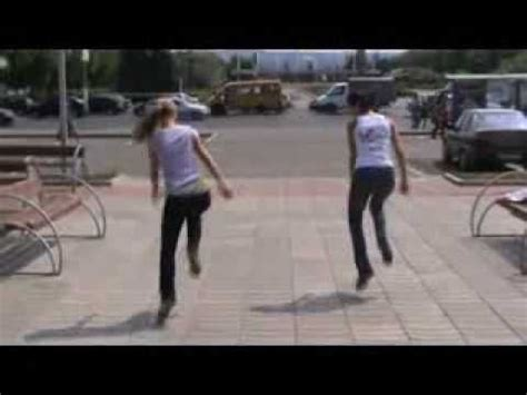 jumpstyle dance tutorial 17 best images about jump tecktonik hard style shuffle