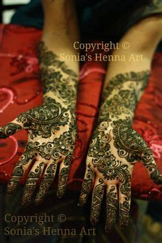 henna tattoo artist toronto 1000 ideas about new mehndi designs on mehndi