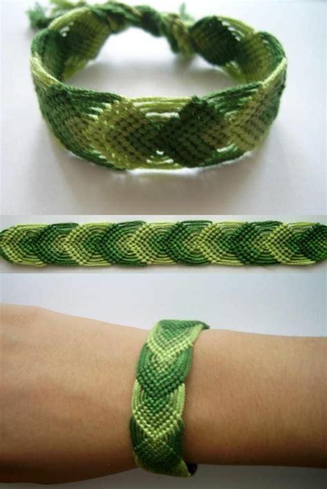Bracelet Brésilien Tapisserie by Bracelet Br 233 Silien Homme Technique