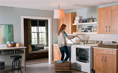 laundry in kitchen design ideas decorating inspiring home 50 inspiring laundry room design ideas
