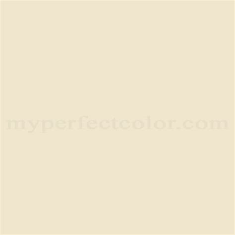 soft marigold benjamin moore benjamin moore 2149 60 white marigold myperfectcolor