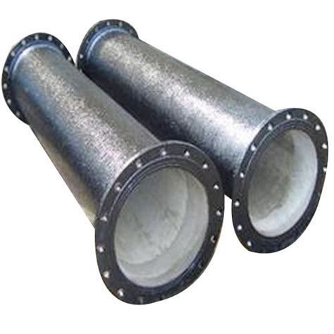 Cast Iron Plumbing Pipe by Metal Pipe And Iron Fitting Wholesale Trader Kayessar