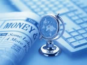 Best Desktop Computer For Small Business Business Desktop Backgrounds Small Business Services