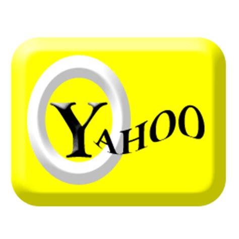 Yahoo Free Search Search Engine Free Yahoo Icons Images Pictures Pics Gif Jpeg Jpg Png