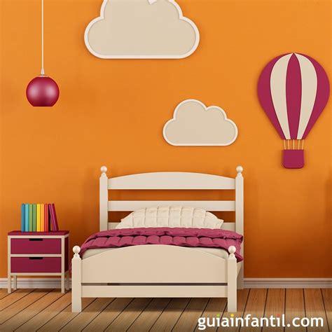 ideas para decorar habitacion con poco dinero decorar habitacion con poco dinero affordable cool cmo
