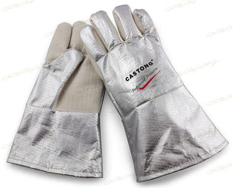 Sarung Tangan Industri buy grosir sarung tangan industri makanan from