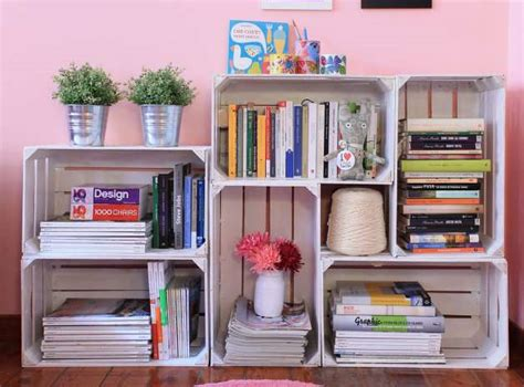 idee libreria fai da te sito in manutenzione quot